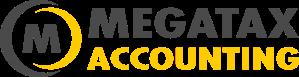 cropped-megatax_logofinal_h.png